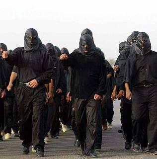 1273698735212-WEB-ISLAM-Terrorismo_Isl_mico