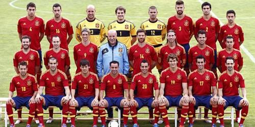 1431640_eurocopa_2012_espa_a_campeona