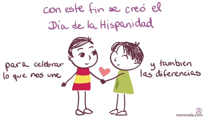 151008-hispanidad-si