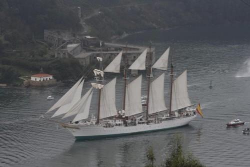 Juan Sebastian Elcano /