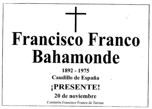 24908_esquela_franco.jpg