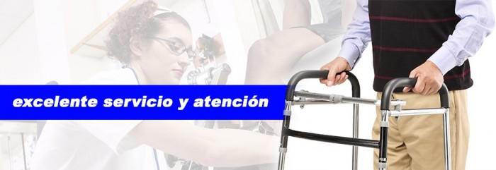 56706-ortopedia-alberto-perez-banner