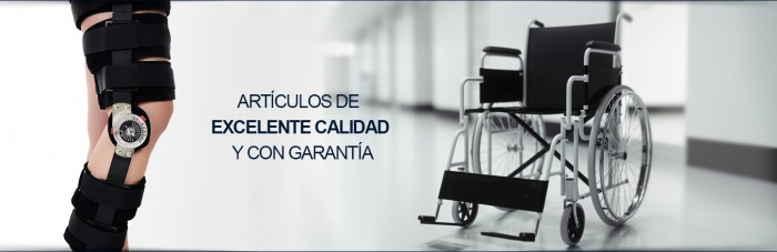 567171-Ortopedia-Congreso-banner-1
