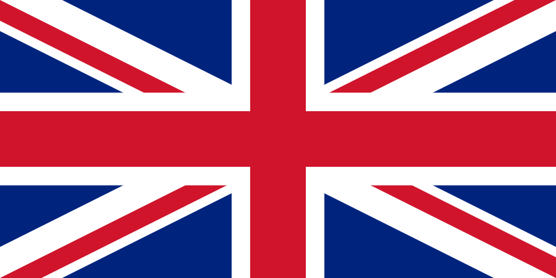 800px-flag_of_the_united_kingdom_svg.png