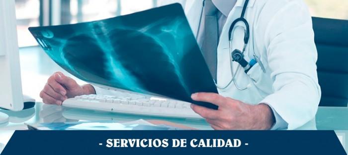 902598-traumatologo-milton-gonzales-reyes-banner-2