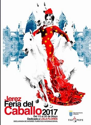 A Lola Flores