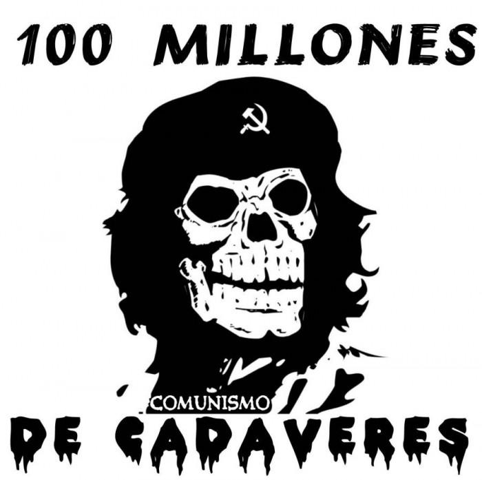 Asesinos Comunistas