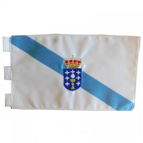 Bandera-Galicia-interior