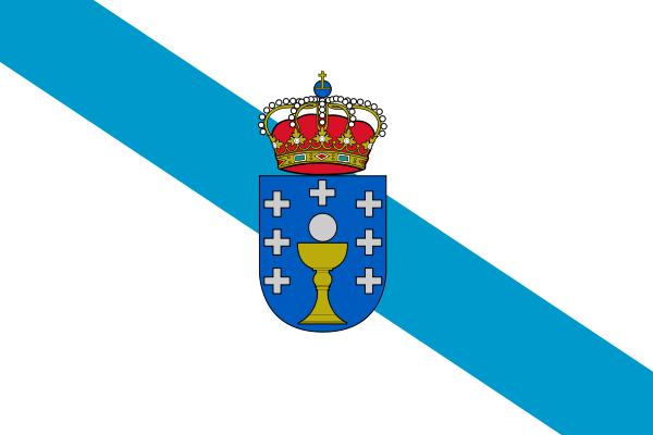 Examen consejero de seguridad – Galicia 2013