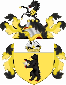 Coat_of_Arms_of_Ronald_Reagan