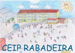 Colegio Rabadeira