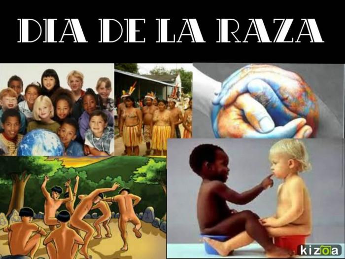 Dia-De-La-Raza-Collage