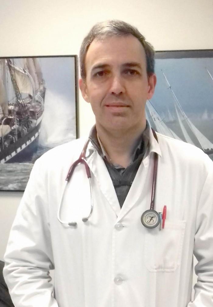 Dr. Ismael Romero 1 (2)