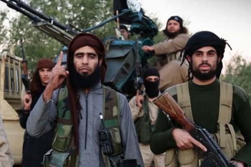 EI-amenaza-con-nuevos-atentados-tras-los-bombardeos-en-Al-Raqqa