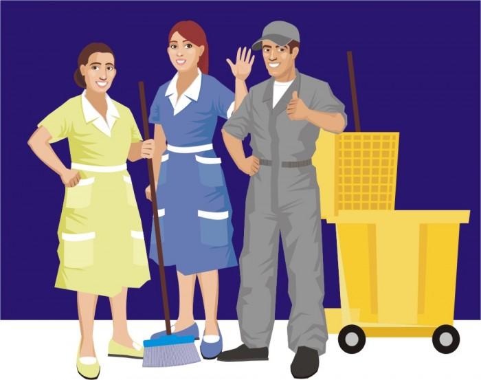 Empresas-limpieza-Valencia