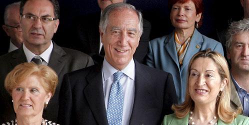 Enrique_Moreno