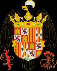Escudo Reyes Catolicos
