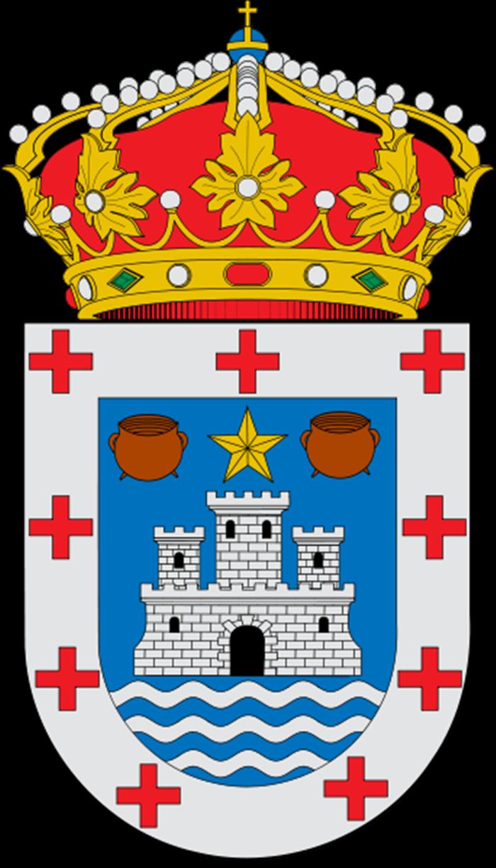 -Escudo_de_Oleiros_svg