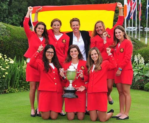 España-medalla-de-oro-Europeo-Leaderboard-Photography