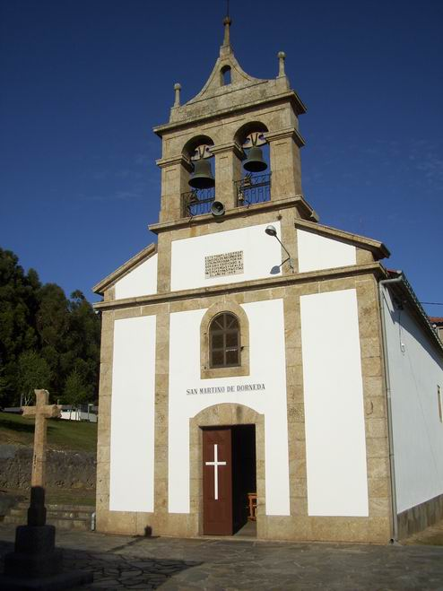 Igrexa_de_San_Martiño_de_Dorneda 1