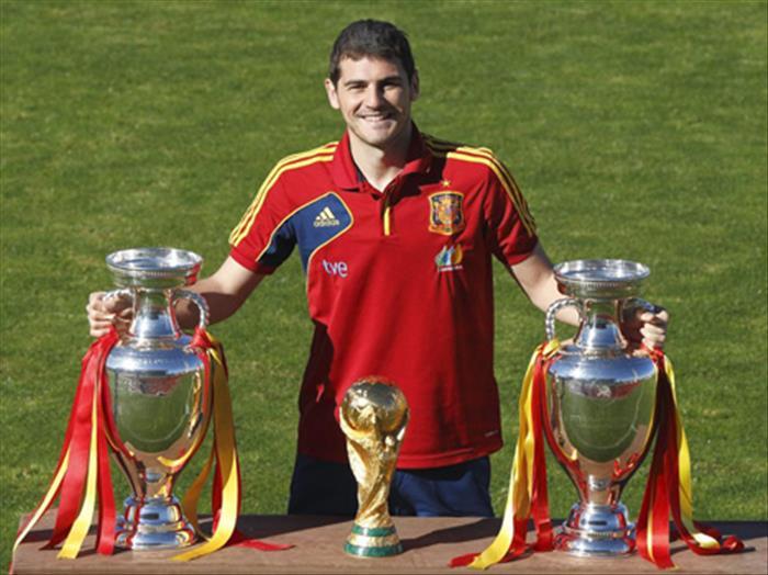 Iker-Casillas-el-portero-más-sensual6