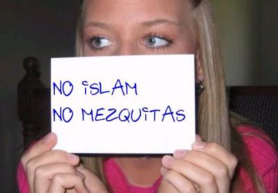 Islam.Cartel Rubia