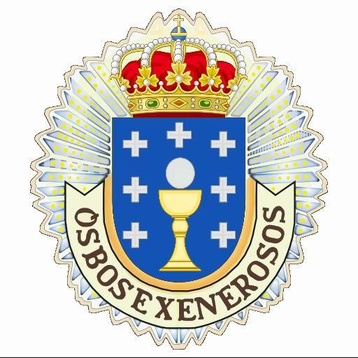 Medalla_de_Galiza