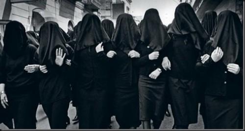 Mujeres musulmanas_thumb[1]