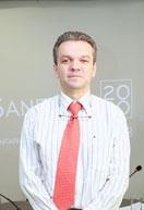 Pablo Mejía Aguirre