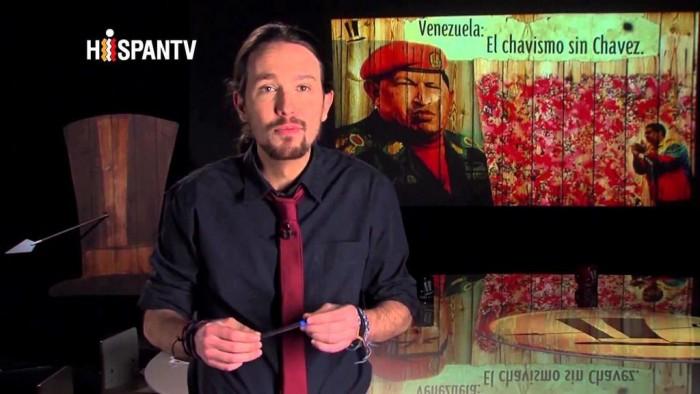 Pablo_Iglesias-Derecho_al_honor-Medios_de_comunicacion-Libertad_de_informacion-Tribunales_207989996_32563228_1024x576