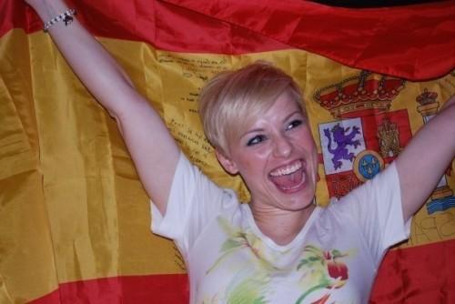 Soraya Bandera
