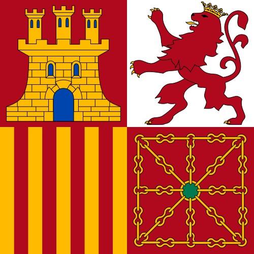 TORROTITO Armada Española
