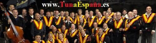 Tunas-Universitarias-Tunas-y-Estudiantinas-Tuna-España-Tunas