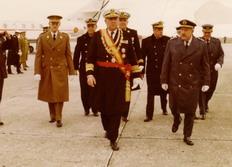 almirante-d-juan-de-borbon-p.jpg