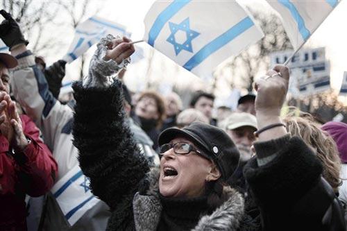 apoyo-frances-a-israel.jpg