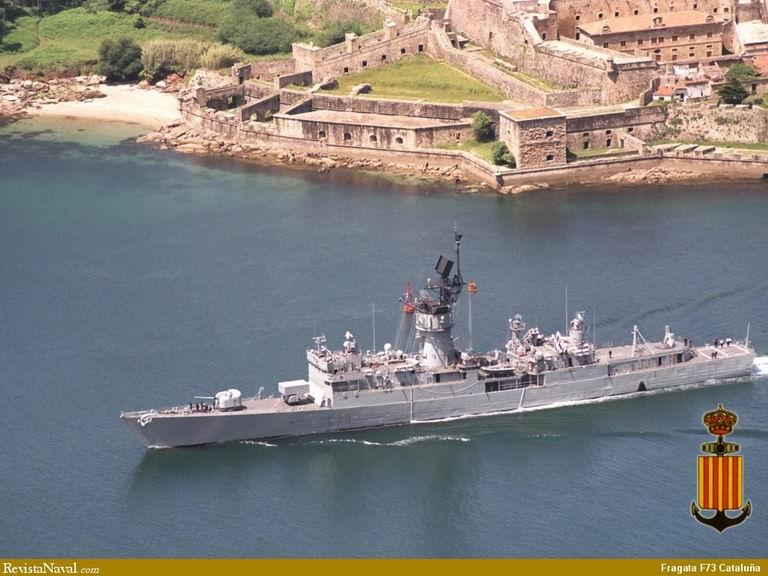 armada-espanola-fragata-f-73-cataluna.jpg