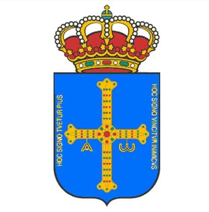 asturias-escudo-heraldico.jpg