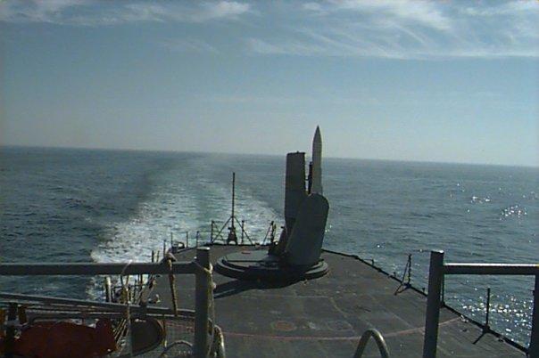 asturias-f-74-cubierta-misiles.jpg
