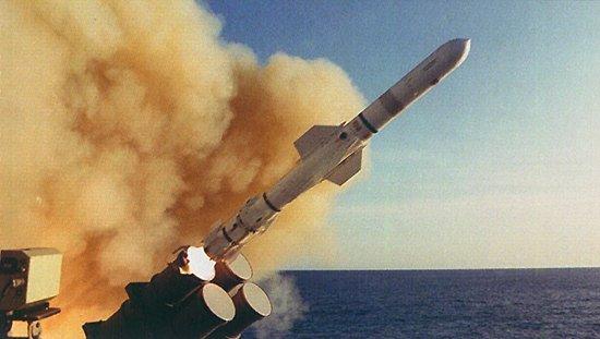 asturias-f-74-lanzamiento-harpoon.jpg