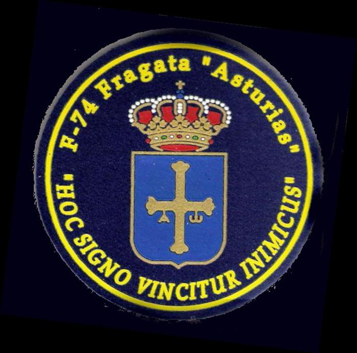 asturias-parche.jpg