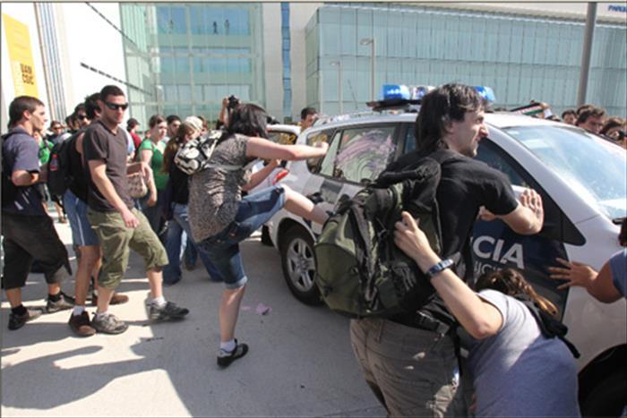 ataque-de-activitas-proterroristas-de-hamas.jpg