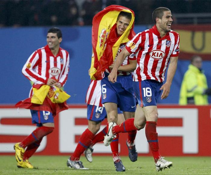 atletico-de-madrid.jpg
