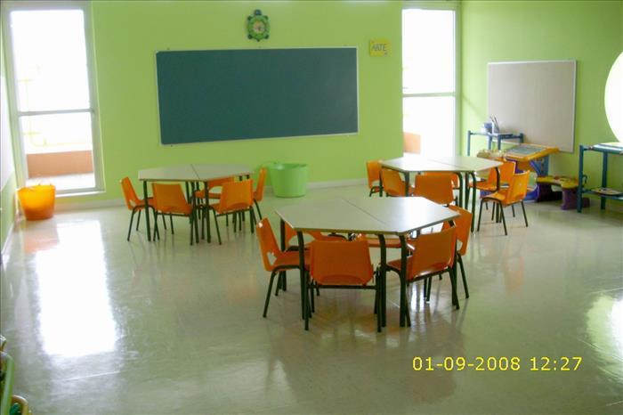 aula-de-la-tortuga-2.jpg