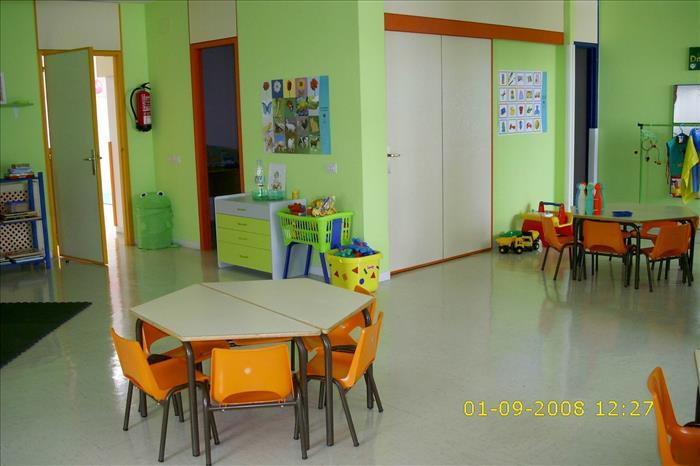 aula-de-la-tortuga.jpg