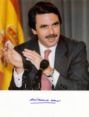 aznar-el-mejor-presidente-de-espana.jpg