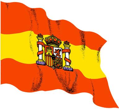 bandera-de-espana-5.jpg