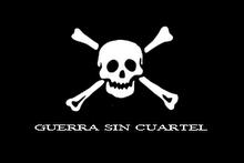 bandera-pirata.png