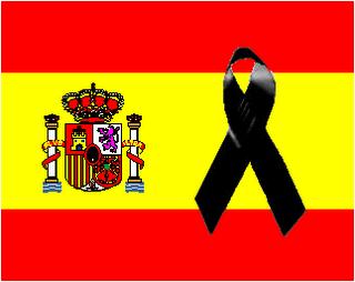 bandera_espana_luto.png