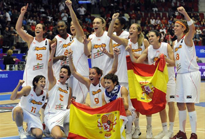 basket_femenino
