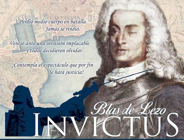 blas-de-lezo-invictus
